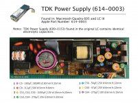 TDK-614-0003-LC-PSU-capacitor-diagram.jpg
