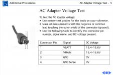 pb500-ac-adapter-pinout.png