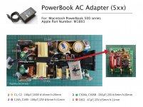 M1893-PB500-AC-adapter-caps.jpg