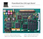 PB-Duo230-capacitors.png