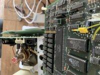 FFF86495-940C-4467-A177-D4C4B84315C6.jpeg