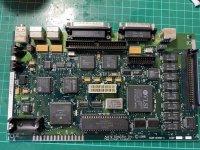 F92E66D1-A1FC-4CA9-8940-128B15BC48C8_1_105_c.jpeg
