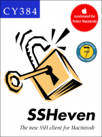 ssheven_box_front_small.png