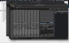 Screenshot 2021-07-31 at 21.06.09.png