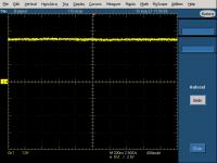 IIgs SCC Pin 32 RTxCB.png