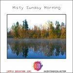 MistySundayMorning.jpg