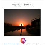 NuclearSunset.jpg