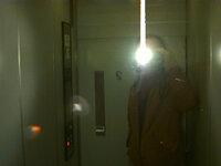 Image 13 - 22-9-2021-JPEG.jpeg