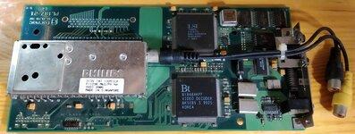 iPro RAID TV.jpg