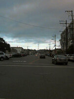 Image_6_-_9_26_21.JPEG