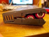 Powerbook500_BatteryTeardown_03.jpg
