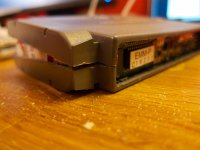 Powerbook500_BatteryTeardown_05.jpg