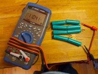 Powerbook500_BatteryTeardown_10.jpg