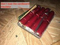09 battery layout 1.jpeg
