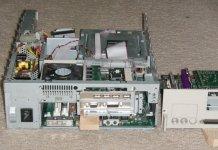 6360-PCIx2-01.jpg