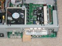 6360-PCIx2-03.jpg