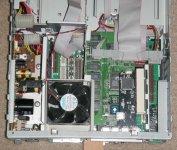 6360-PCIx2-04.jpg