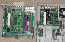 6360-PCIx2-05.jpg