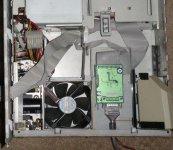 6360-PCIx2-08.jpg
