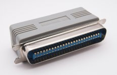 SCSI_Terminator_50pol_Centronics.jpg